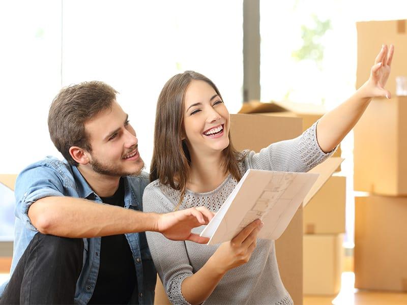 Ayudas para reformas de casas
