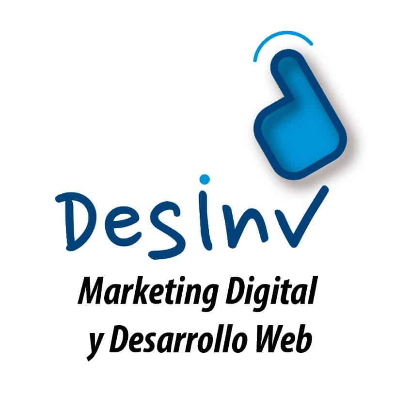 Diseño Web y Marketing Digital Galicia