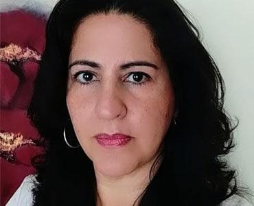 Eliana Filgueira